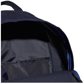 adidas TERREX Linear Classic Daypack legend ink/white